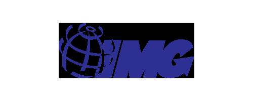 Скачать Img Программу - фото 9